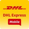 DHL快递 V1.4.2 安卓版