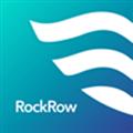 RockRow V2.0.4 安卓版