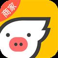 飞猪商家版PC版 V9.5.1 最新版