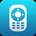 手机空调遥控器 V3.2 安卓版