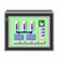 Kinco HMIware组态编辑软件 V2.5 官方版