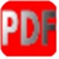 PDFKeeper(PDF管理工具) V5.0.3 官方版