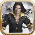 决战仙魔 V1.0.0 安卓版