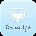 多么生活 V5.1.1 安卓版