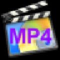 Allok Video to MP4 Converter(视频到MP4转换器) V6.2.1217 官方版