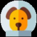 舔狗模拟器 V0.0.1 绿色免费版