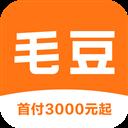 毛豆新车 V3.1.3.0 官方安卓版