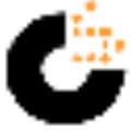 Local Administrator Checker(系统克隆账户检测工具) V0.9 绿色免费版