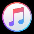 iTunes XP 32位旧版本 V12.3.1.23 中文免费版