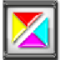 myBase Desktop V6.3.9 最新中文版
