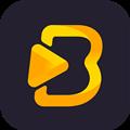 Bger视频制作 V2.0.1.10 安卓版
