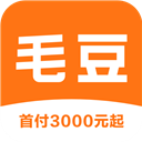 毛豆新车 V3.1.8 iPhone版