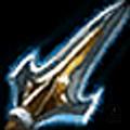 AimedShotCastbarClassic(魔兽怀旧服猎人瞄准射击动作条插件) V1.1 汉化版