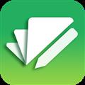 小鑫作业 V2.0.2 免费PC版