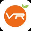 橙子VR V2.6.6 安卓版