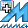 MAME Plus!(街机游戏的模拟器) V0.147u2 汉化绿色特别版