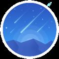 星空视频壁纸 v5.6.3.1 最新绿色版
