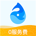 水滴筹手机版 V2.6.2 安卓版