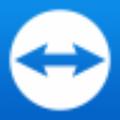 TeamViewer国际版 V14.7.1965 绿色便携版