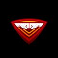完美世界电竞 V1.3.7.37 安卓版