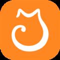 猫思英语 V1.0.5 安卓版
