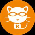 KK录像机 V2.2.3.8 安卓版