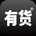 Yoho有货 V6.9.18 苹果版