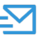 神农邮件群发 V1.0 免费版