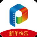 保利电影 V3.4.5 安卓版