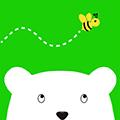 小熊油耗无广告版 V2.2.6 安卓版