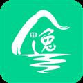 逸民宿 V1.4.3 安卓版