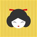 Nanaco V3.1.5 安卓版
