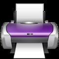 大漠驼铃word表格智能批量打印 V1.0 绿色免费版