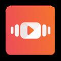 视频剪辑器 V7.1.5 安卓免费版