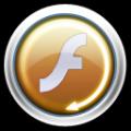 iPixSoft SWF to MP4 Converter(SWF转MP4格式转换) V3.6.0 官方版