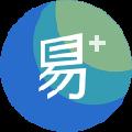 希沃浏览器 V2.0.10.3312 官方版