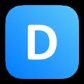 Documents(PDF编辑器) V4.0.0 Mac版
