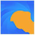 遁地模拟器电脑版 V1.5.8 官方版