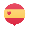 西班牙语U学院VIP破解版 V4.1.2 安卓版