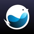 机蜜 V4.1.1 安卓版