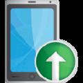 大漠驼铃扫码上传文件 V1.0 绿色免费版