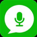 文字语音朗读旧版 V2.0 手机版