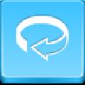 大漠驼铃大转盘 V1.0 绿色免费版
