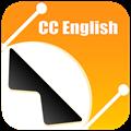 CC校内通 V2.7.0 安卓版
