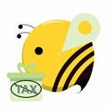 游税宝 V1.3.6 安卓版