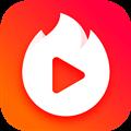 火山小视频旧版本 2016 安卓版