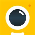 益拍 V1.4.7 安卓版