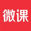 荔枝微课 V4.18.3 iPhone版