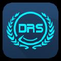 DRS6800数据恢复系统 V18.7.3.304 官方版