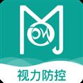 麻花角 V1.0.1 安卓版